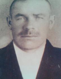 Шабанов Николай Иванович