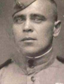 Жидков Иван Николаевич