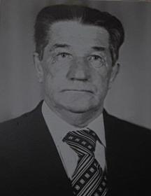 Андреев Иван Антонович