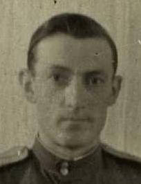 Огородник Владимир Иванович