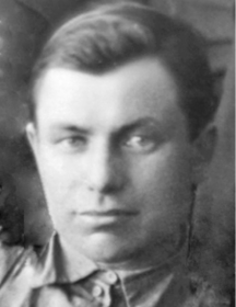 Кузнецов Иван Дмитриевич