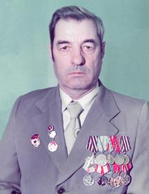 Дьяконов Григорий Григорьевич
