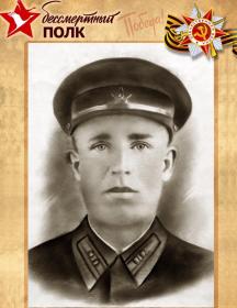 Жерносек Иван Михайлович