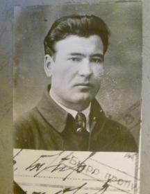 Трусков Алексей Николаевич