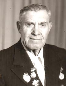 Филатов Александр Степанович