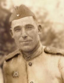 Шенцев Антон Михайлович