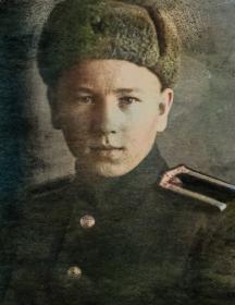 Смирнов Александр Пантелеевич