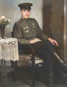 Шушунов Анатолий Дмитриевич