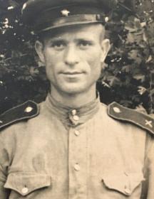 Марченко Владимир Павлович