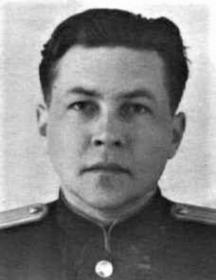 Золотарев Иван Петрович