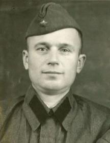 Пивоваров Иван Яковлевич