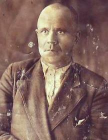 Баукин Иван Иванович