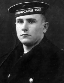 Герасименко Николай Поликарпович