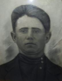 Удалов Сергей Николаевич