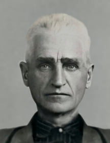 Сухотин Иван Григорьевич