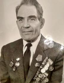 Дидяев Михаил Александрович