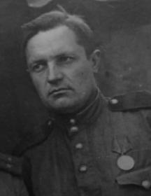 Прялухин Андрей Николаевич
