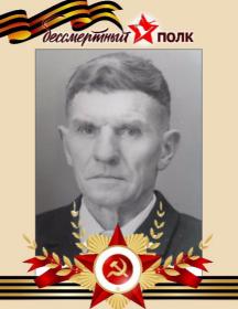 Батаев Дмитрий Иванович