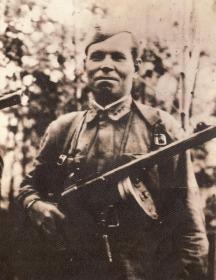 Шаршапин Павел Гордеевич