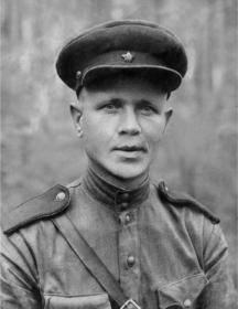 Дроздов Никита Николаевич