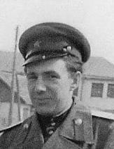 Васин Константин Петрович