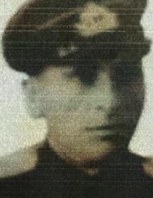 Евсеев Александр Алексеевич