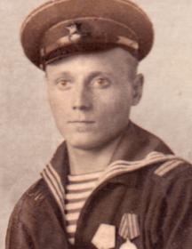 Мамонтов Александр Александрович