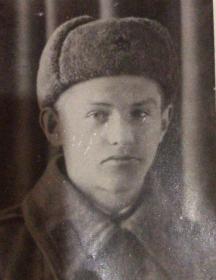 Золотько Касим Ипатьевич