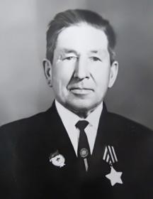 Гришин Константин Макарович