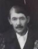 Безруков Герасим Иванович