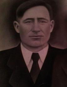 Поросятников Николай Иванович