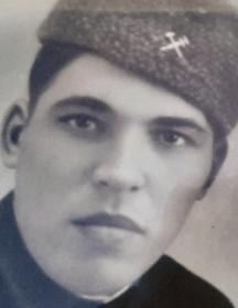 Телюпа Андрей Викторович