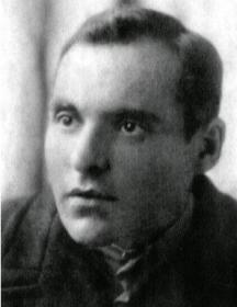Эдлин Давыд Львович