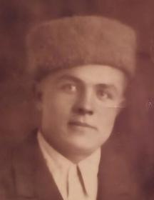 Игнатьев Сергей Васильевич