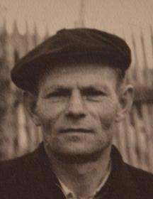 Михайлов Сергей Яковлевич