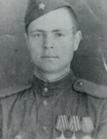 Трофимов Александр Фёдорович