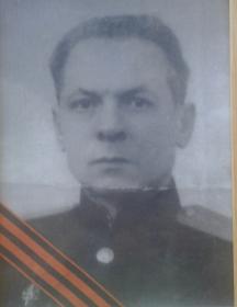 Хромов Александр Константинович