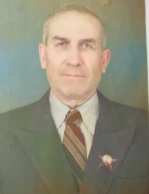 Дубинец Василий Васильевич
