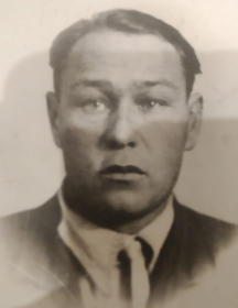 Сморчков Иван Васильевич