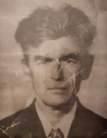 Петренко Иван Александрович