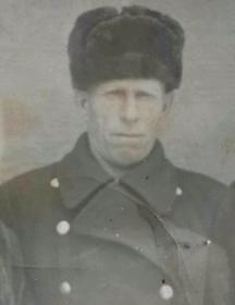 Королев Федор Дмитриевич