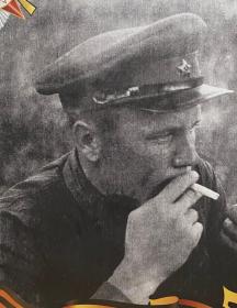 Федосеев Анатолий Дмитриевич