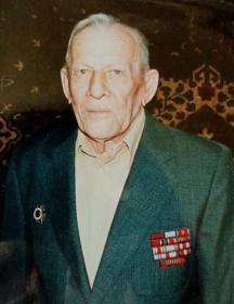 Полевач Александр Михайлович