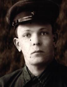 Новгородов Виктор Александрович
