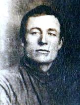 Емонаков Тихон Гаврилович