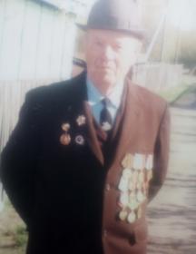 Саливан Владимир Данилович