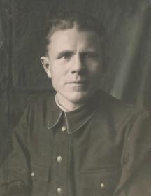 Тимохин Алексей Андреевич