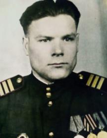 Куварин Александр Константинович