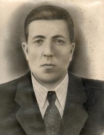 Полынкин Филипп Максимович