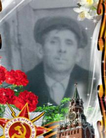 Трошин Николай Арсентьевич
